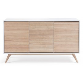 TWINS madia credenza 154 h...