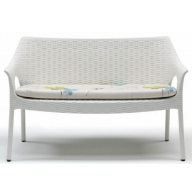 OLYMPO SOFA with loveseat...