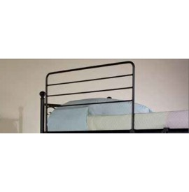 SIDE GUARD for bunk beds in...